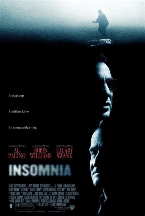 facts about insomnia picture 15