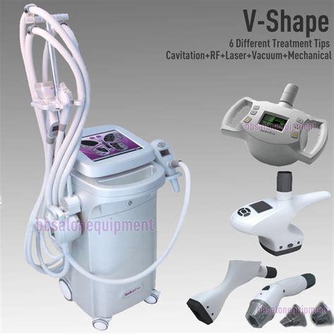 pr machine for cellulite picture 1