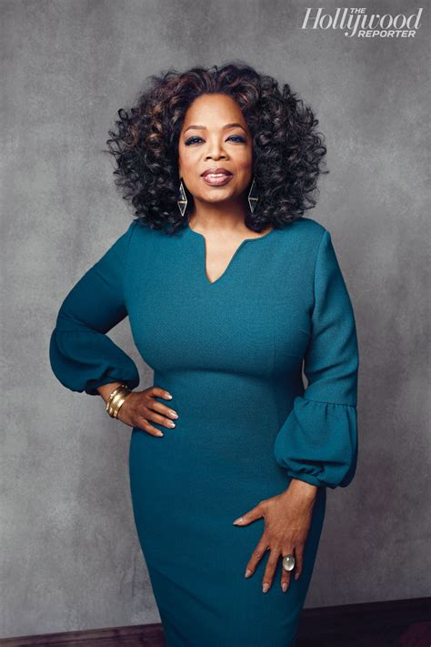 oprah's weight loss in 2014 picture 14