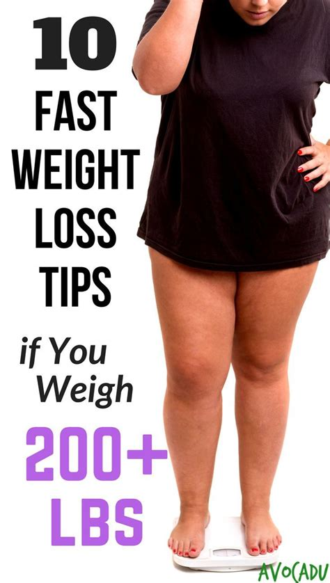 fast weight loss dietsw picture 13