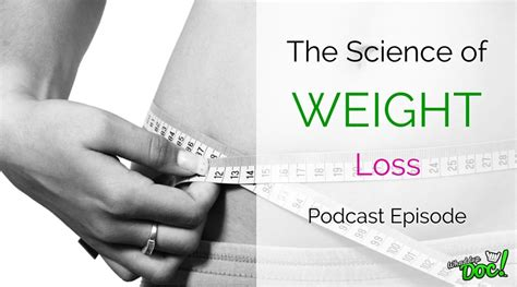 science and weight loss picture 6