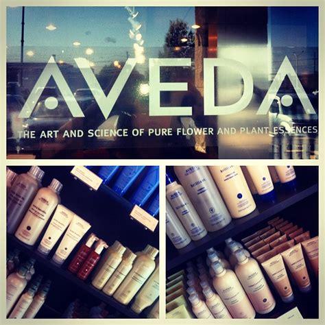 the aveda skin institute picture 13