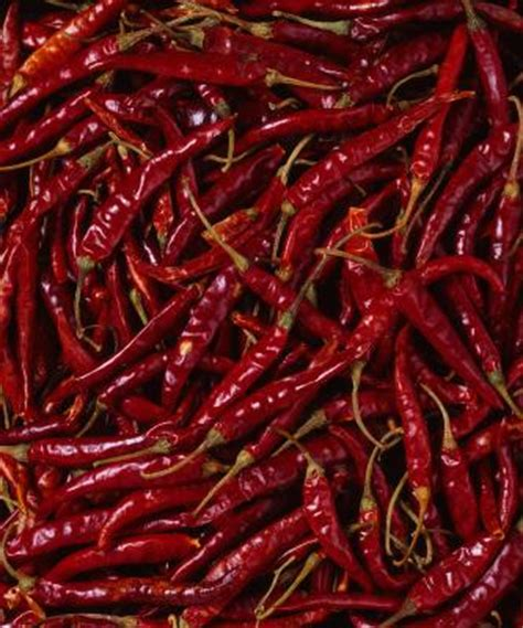 chile cayenne and sex picture 1