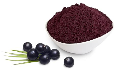 acai product in a picture 1