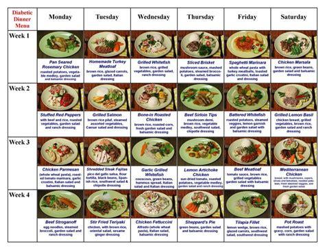 dibetic diet picture 2