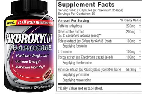 hydroxycut with ephedra picture 10