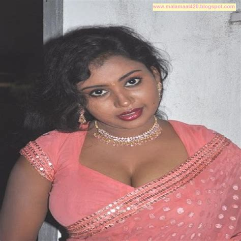 natural bhabhi picture 1