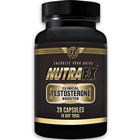 gnc testosterone cream picture 3