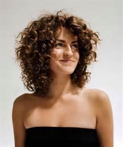 curly hair dues picture 3