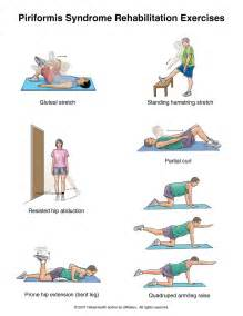 help with muscle strength, sleeping, libido picture 7
