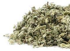 marshmallow leaf tea for sale picture 14