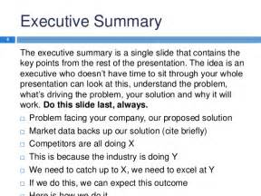 health education executive summary guidelines picture 6