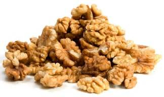 nuts help lower cholesterol picture 9