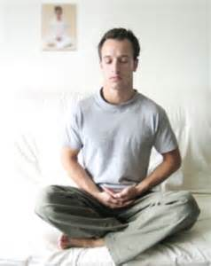 exercises for erectile dysfunction men picture 3