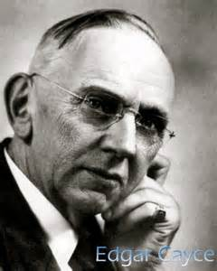 edgar cayce on hives picture 3