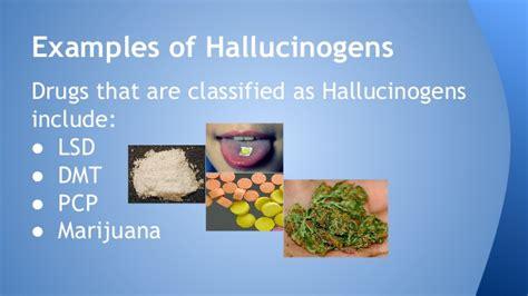 different ways to smoke marijuana picture 13