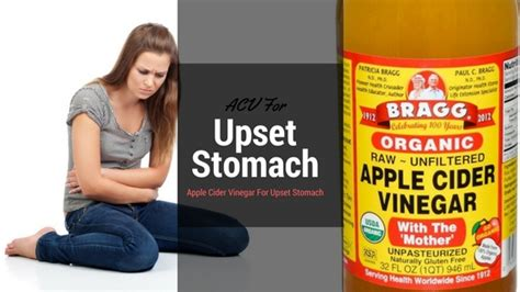 stomach pain what to eat during advocare 24 picture 9