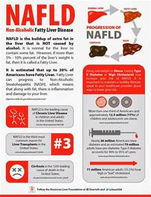non alcoholic fatty liver picture 5