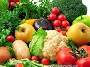 low cholesterol en salad picture 11