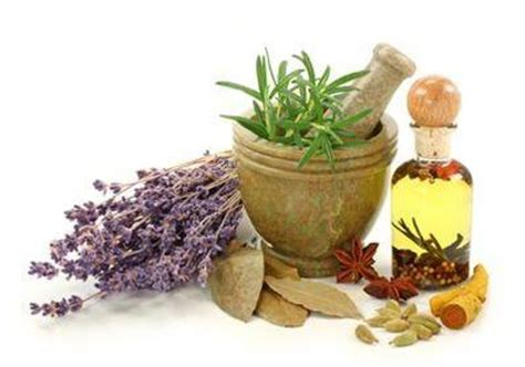 almuranas to cure in herbal med. picture 12