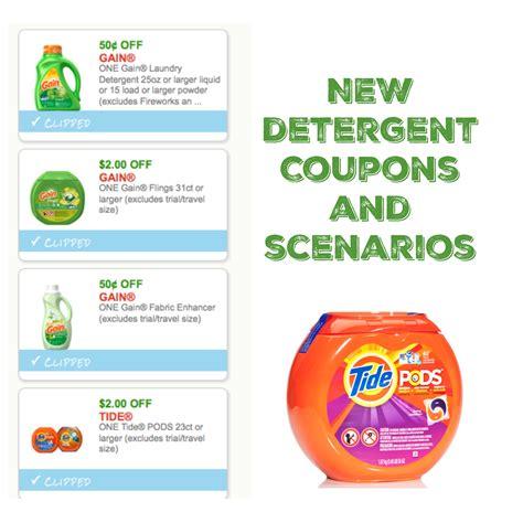 new prescription coupon 2016 picture 11