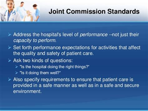 joint commission regulations picture 2