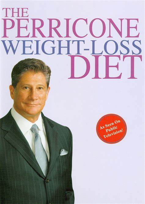 the perricone weight loss diet picture 6