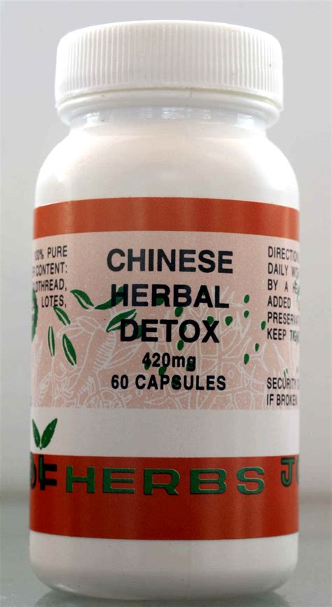 chinese herbs for herpes picture 10