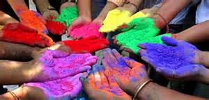 long sex story of holi in hindi picture 5