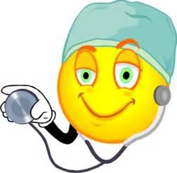 ek doctor aur lusty indian patient picture 11