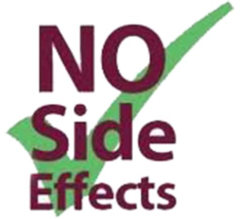 garcinia cambogia side effects picture 5