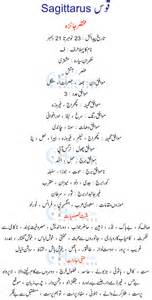 information about deer in urdu picture 10