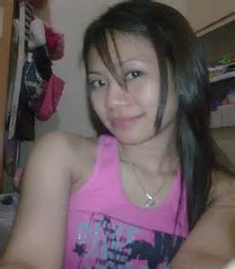 bokep smp mendesah online picture 13