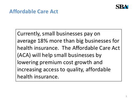 new health care bill for small bisness arkansa picture 5