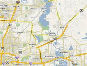 where to buy bacc off in houston area picture 4