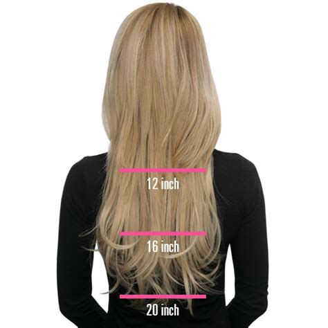 clip in hair extensions tips picture 11