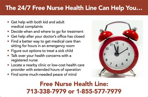 health insurance available for registered nurses picture 5