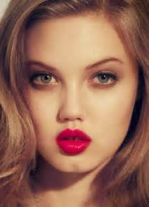 lip modeling picture 1