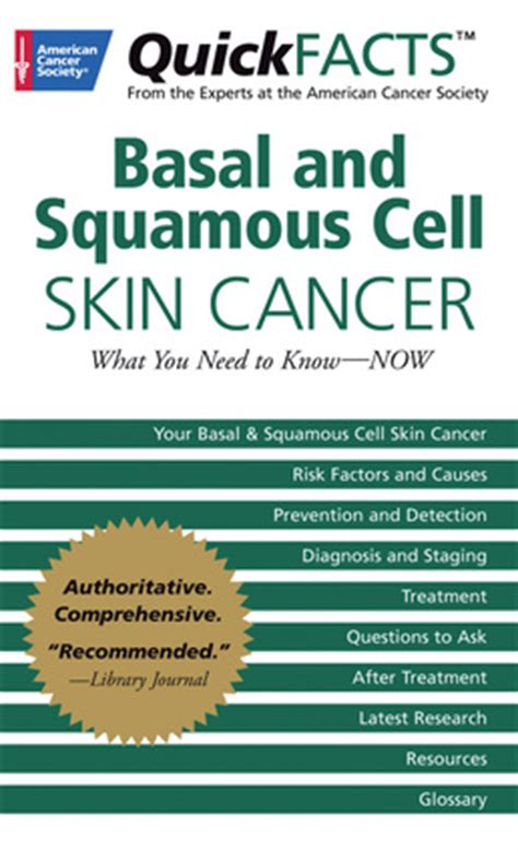 american skin cancer picture 14
