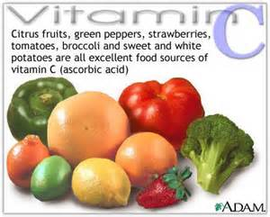 vitamin c stop a period picture 6