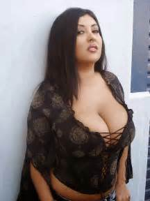 body mage of bhabhi picture 1