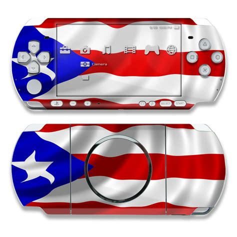 skin rash puerto rico picture 13