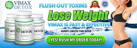 jumia, i need vimax detox picture 15