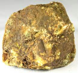Herbal gold picture 6