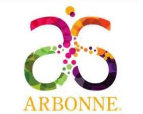 arbonne picture 9
