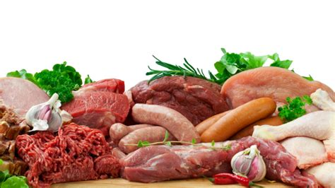 Lean red meat for muscle growth picture 3