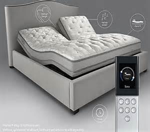 adjustable sleep number bed picture 3