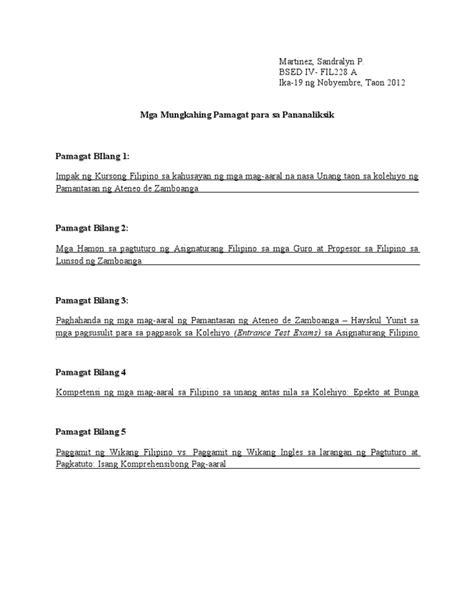 free konseptong papel picture 15