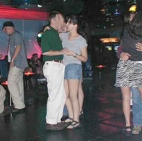 public erection pics picture 5