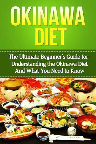 okinowan diet picture 7